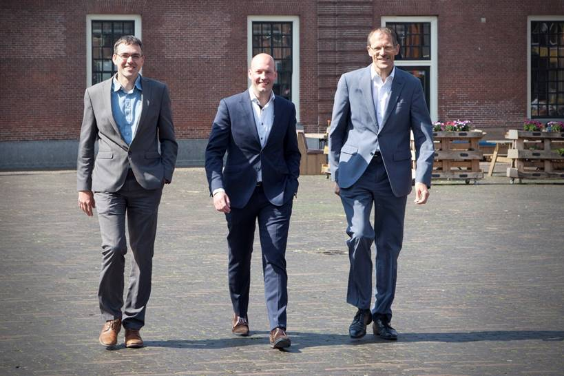 Accountants Oudshoorn en Schoe